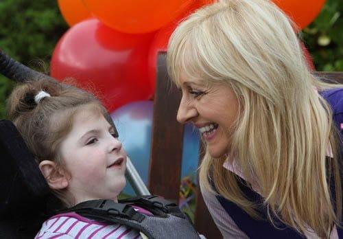 LauraLynn Childrens Hospice