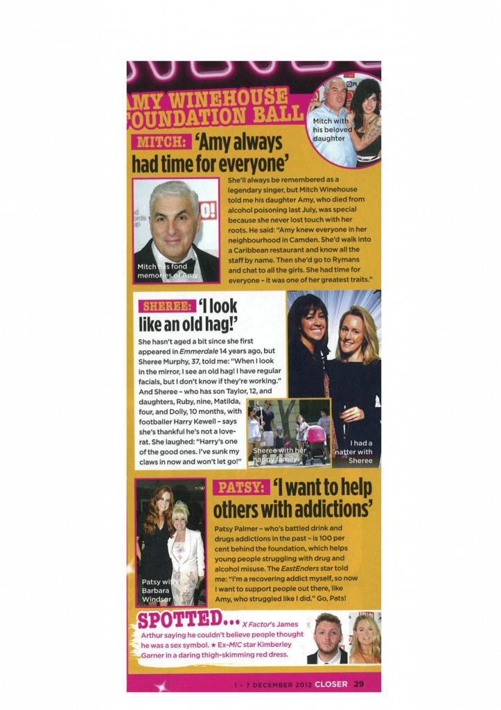 Closer Magazine_1-7_december_2012.2