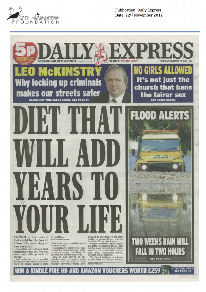 Daily Express 22.11.12.1png