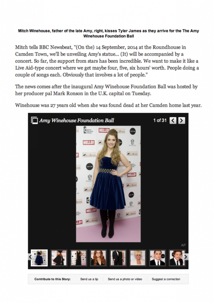 Huffington Post 21.11.12.3