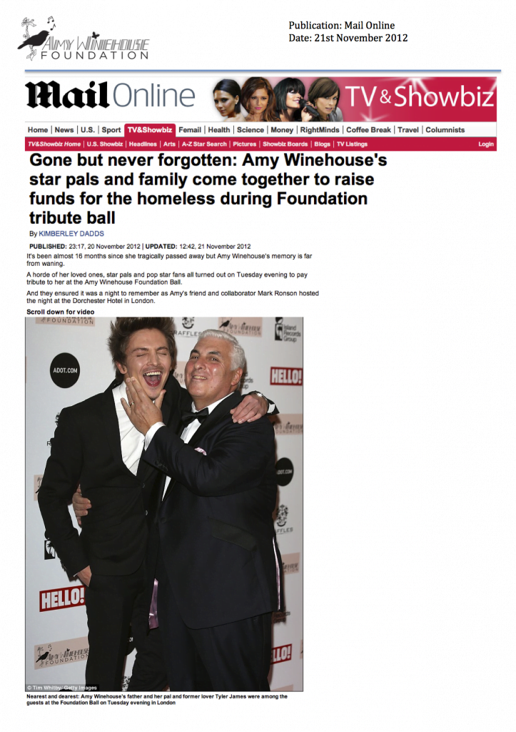 Mail Online 21.11.12.1png