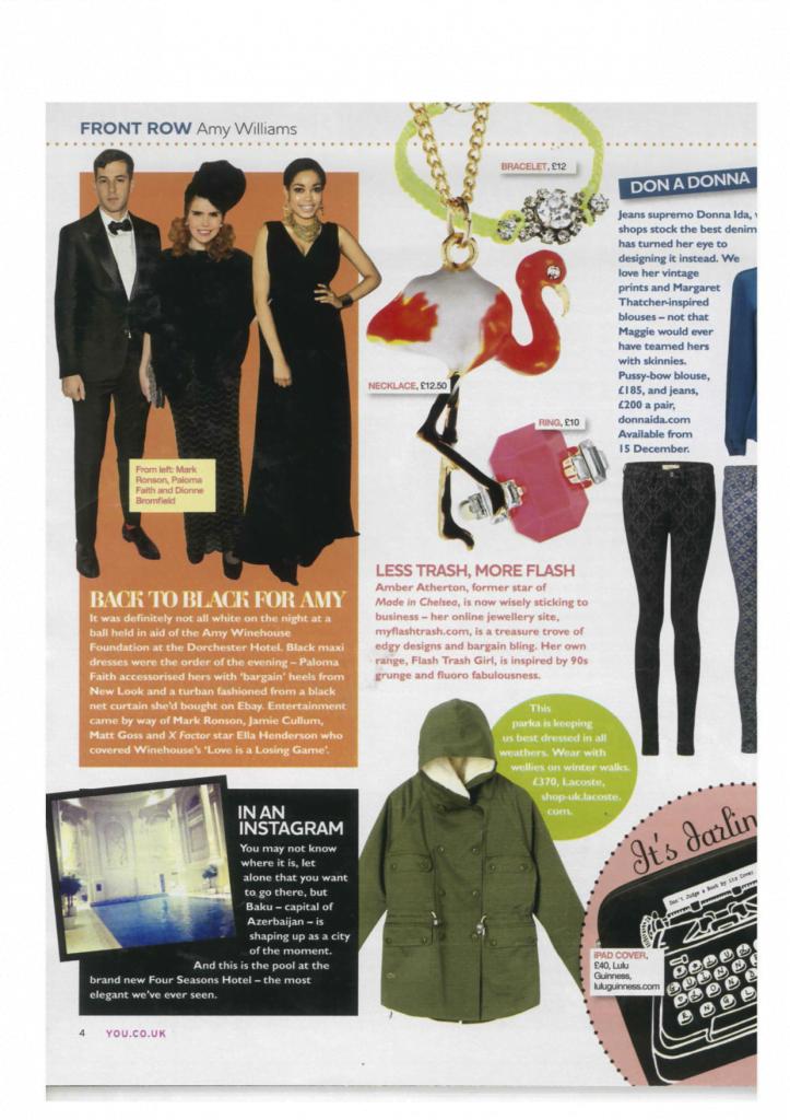 You Magazine 9.12.2012.2