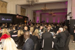 Amy Winhouse Foundation Dinner 2014 By Harry Pseftoudis -18.11.2014