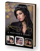 Loving Amy - A Mothers Story