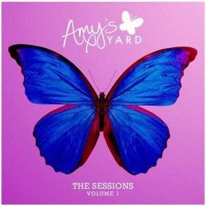 Amy album